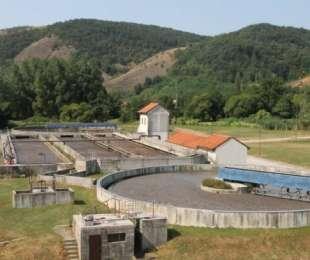 ЈКП у служби заштите животне средине